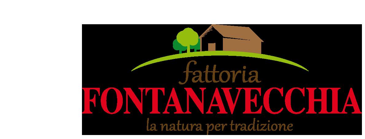 Fattoria Fontanavecchia